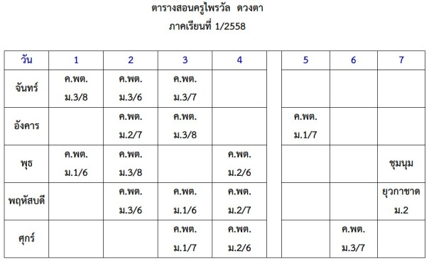 table1-58
